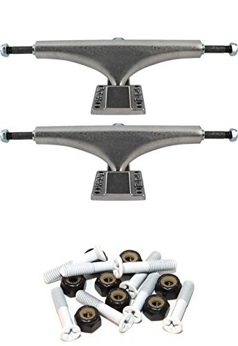 技術的な主に遊具パリTruck Co。Street 169 mmスケートボードトラックwith 1
