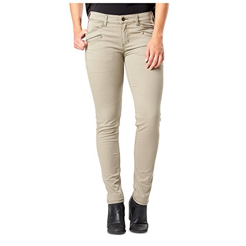 11 5 Series Femme 40 nbsp;defender 5 Slim flex Stone Tactical Pantalon 11 Pour rwwqAZIO