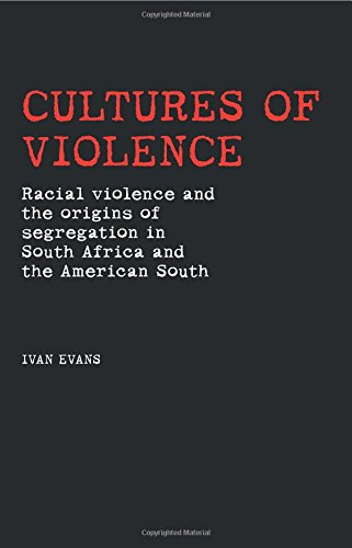 the american battle against the culture of media violence Native american resilience and violence in the west blue jacket, a shawnee warrior, helped lead the native american forces against major general arthur st clair in 1791 the clash left nearly 700 of st clair's people dead, compared with the approximately 40 indians who lost their lives.
