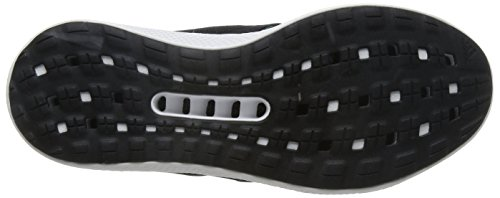 Adidas Climachill Sonic Bounce AL S74478 S74478