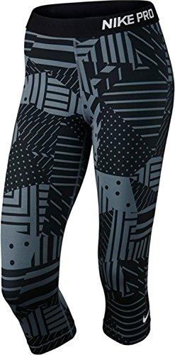 Work Nike Patch Collant Volt Pro Femmes 4a5fP7x6