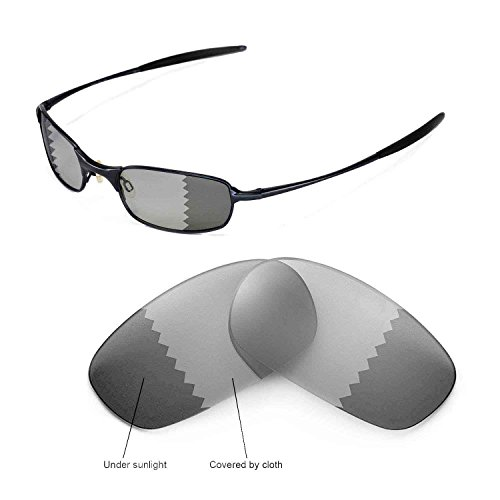 walleva-polarized-transition-photochromic-replacement-lenses-for-oakley-square-wire-20