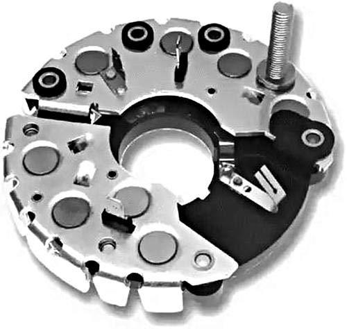 Magneti Marelli 940016170100 Rectifier, alternator: