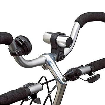 Bicicleta de altavoz Sonido Rider