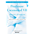 Penthouse Uncensored VII: Erotica Unbound (Letters to Penthouse Book 7)