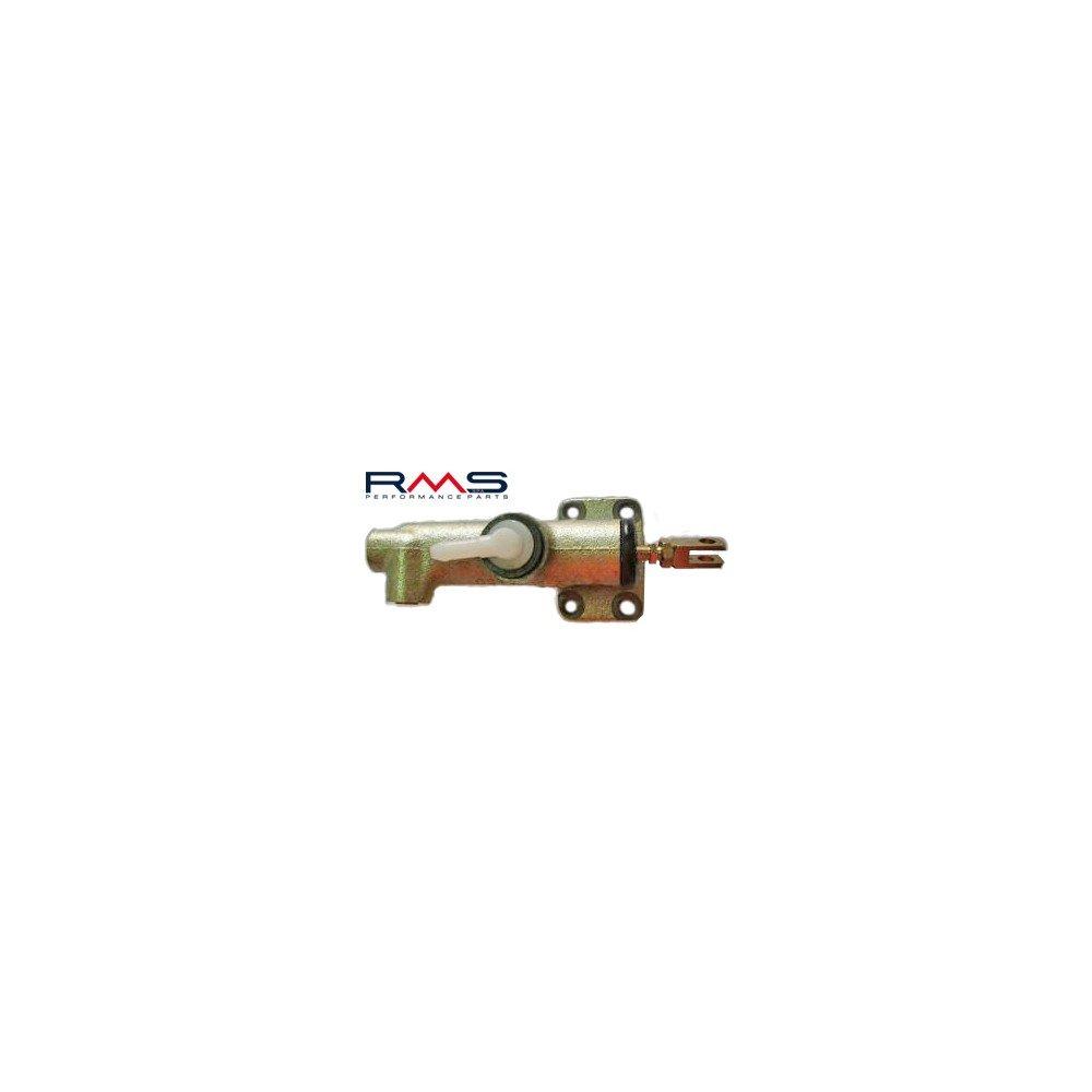 Bremszylinder//Hauptbremszylinder am Bremspedal RMS f/ür Vespa Cosa 200