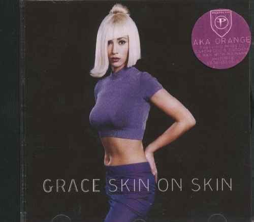 Price comparison product image Grace - Skin on Skin