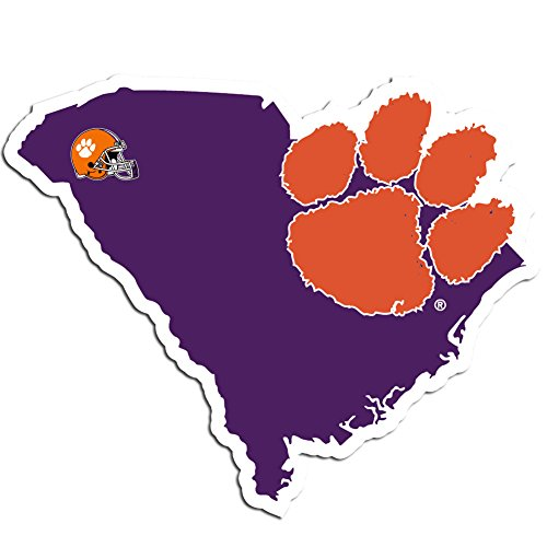 Clemson Tigers Home Furnishing, Clemson Home Furnishing