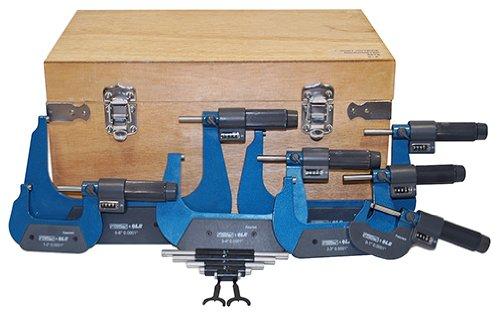fowler-0-6-ez-read-digit-outside-micrometer-set-52-222-666-0