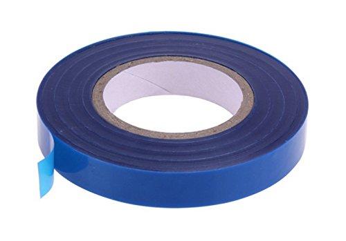 Alaska2You Tools Garden (Blue Tape) by Alaska2You