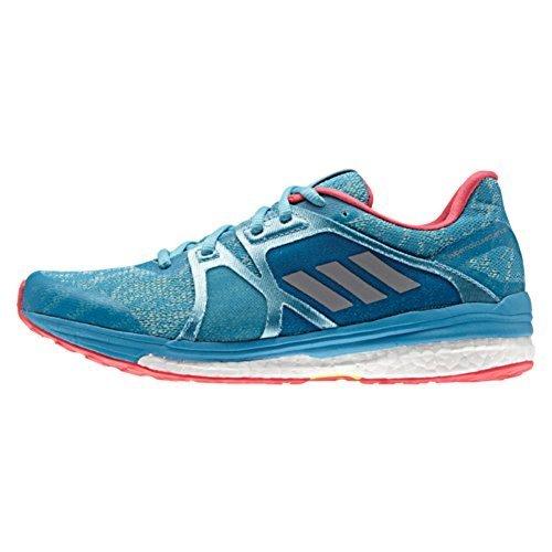 7e8badeed Galleon - Adidas Women s Supernova Sequence 9 W Running Shoe