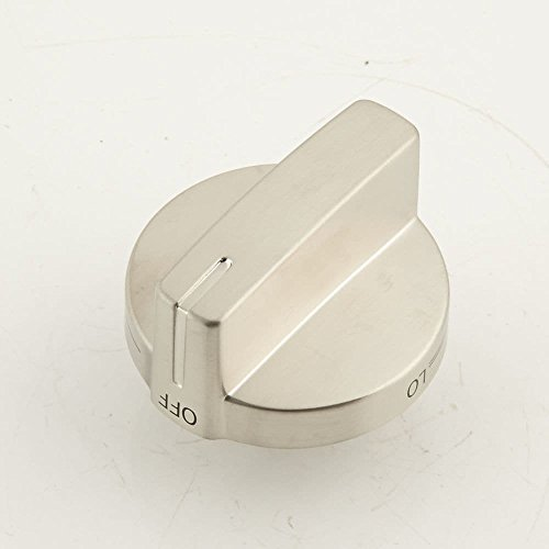 bosch range knob - 4
