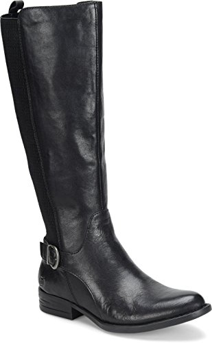 Born - Womens - Campbell - Boots Born Womens