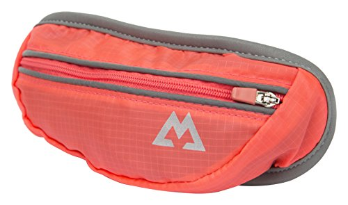 Motiontec Hip Pack, Coral, One Size For Sale