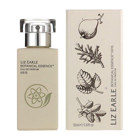 liz-earle-botanical-essence-no-15-eau-de-parfum-50ml-by-liz-earle