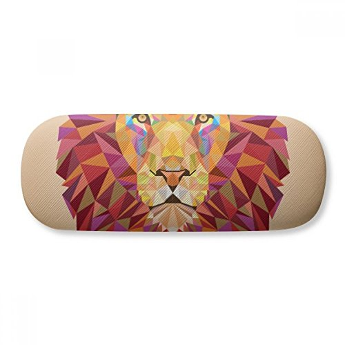 Colourful Lion Animal Box...