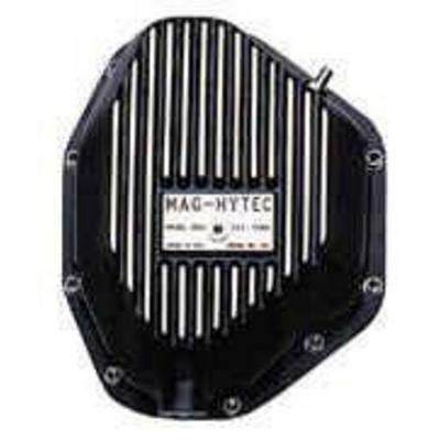 Mag-Hytec DANA 80 Dana 80 High Capacity Differential Cover