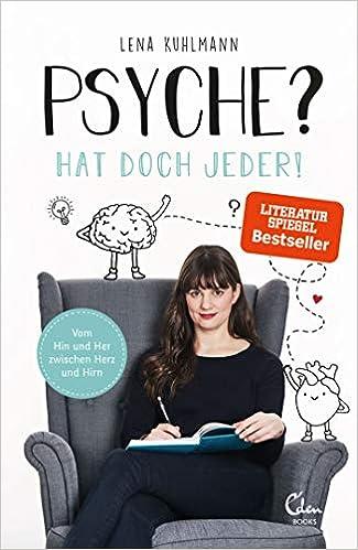 Bestseller Bücher Persönlichkeitsentwicklung