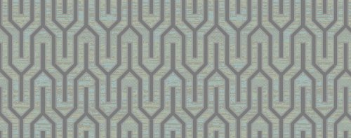 Kane Carpet - Gander Collection - Mosey - -