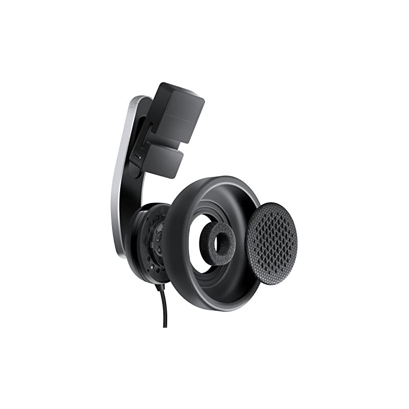 bionik-over-ear-pads-for-mantis-for