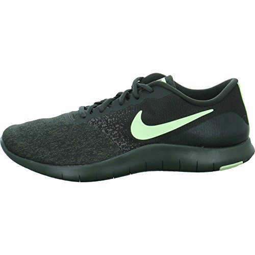 Fitness NIKE Uomo Scarpe Barely 300 da Contact Sequoia Volt Multicolore Flex qgfwgZ1I