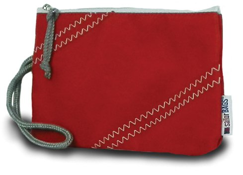 sailor-bags-wristlet-one-size-red