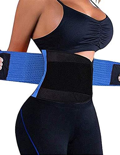 Buy what is the best waist cincher