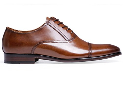CSDM Scarpe da sposa scarpe da sposa scarpe comode Scarpe da sposa scarpe da sposa britanniche 2017 Scarpe da sposa scarpe da sposa , brown , 41