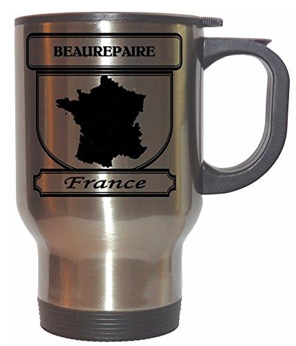 beaurepaire-france-city-stainless-steel-mug