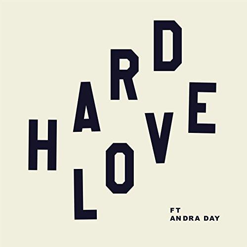 hard-love-feat-andra-day