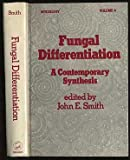 Fungal Differentiation, , 0824717341