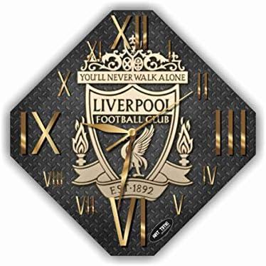 Icon Sports English Premiership Mens LP24PH-K
