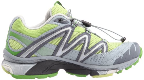 Salomon Women's XT Wings 2 Trail Runner Import It All
