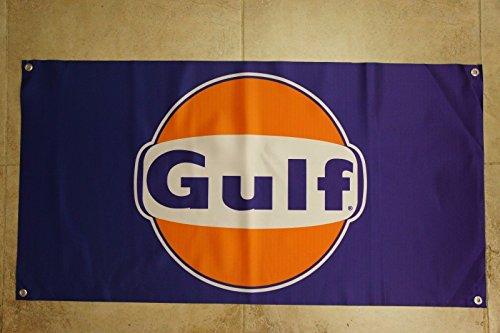 porsche-gulf-racing-flag-banner-911-cayman-boxster-spyder