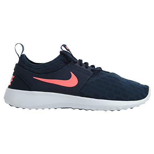 Punch Armory Juvenate Hot NIKE White Women's US B Navy Sneaker 10 qtxqYA6