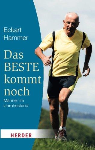 Das Beste kommt noch (German Edition)