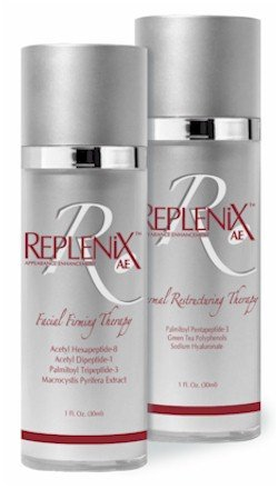 Replenix AE Facial Firming Therapy - 1 Fl Oz Silicone Face Mask Brush,Soft Silicone Facial Mud Mask Applicator Brush Hairless Facial Mask Applicator Tools for Applying Facial Mask, Eye Mask,Peel, Serum or DIY Needs-3 pc Blue