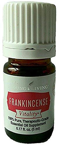 Best myrrh essential oil organic young living