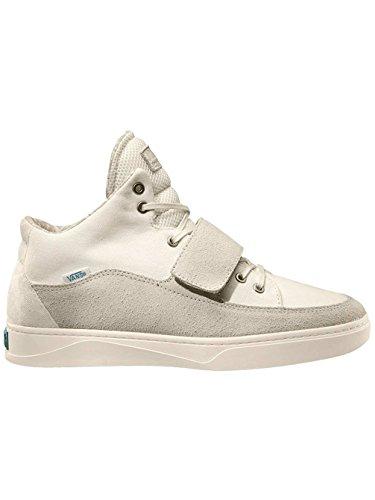 Vans Herren Sneaker Tenent Sneakers