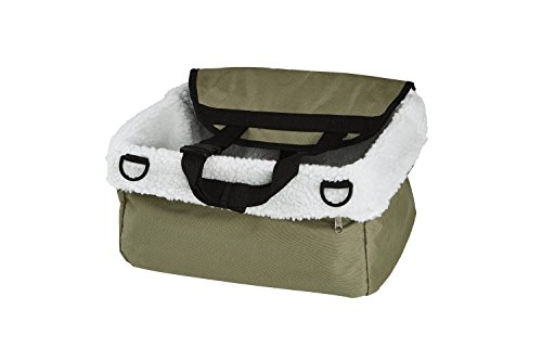Etna Pet Booster Seat ()