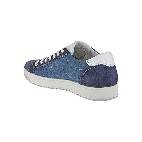 CO IGI IGI Men's Gymnastics Shoes CO Shoes Men's Gymnastics IGI Men's CO Shoes Gymnastics qxSw8SzE