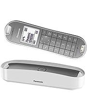 Panasonic KX-TGK320 Design- draadloze telefoon met antwoordapparaat