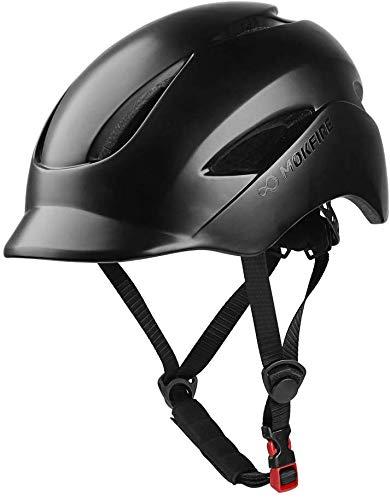 MOKFIRE Adult Bike Helmet