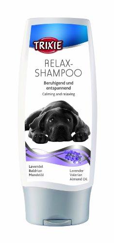 Trixie Relax-Shampoo, 200 ml