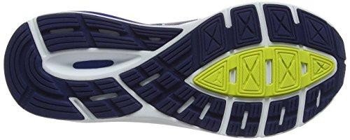 Puma Speed 600 S Ignite, Scarpe Sportive Outdoor Uomo Blu (Blue Depths-lapis Blue-fiery Coral)