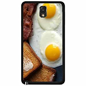 Eat Pussy Case Back Cover (iPhone 5/5s - Rubber)