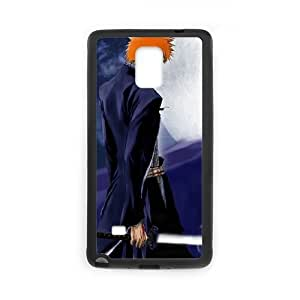 SamSung Galaxy Note4 Black Bleach phone cases&Holiday Gift