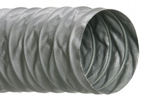 5 inch duct hose - 9