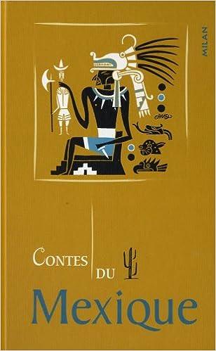 Free 17 Day Diet Book Download Contes Du Mexique By Albena