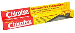 Chimfex By Orion Safety Products - CSIA ...